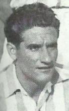 MORITAntonioMoralvarez