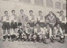 futbolcros1