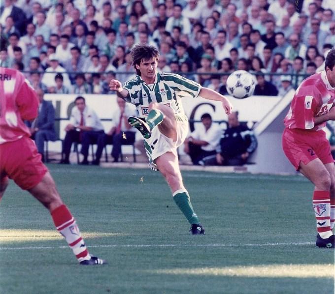 betis-compostela-liga-1995
