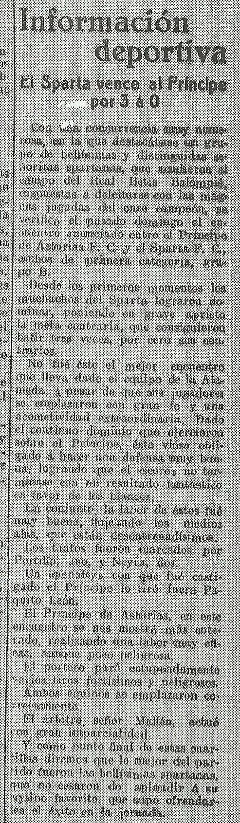 19240317-El Liberal.2