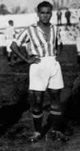 """ADOLFO Martín González (a) """"ADOLFO II""""."""