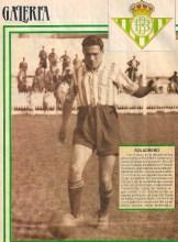 Enrique SOLADRERO Arbide.