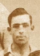 Antonio TENORIO Martínez.