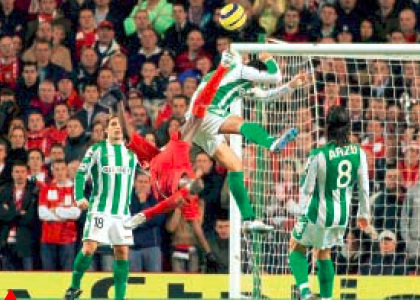 Nov-7 Liverpool-Betis 24-11-2005 Jugada