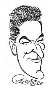 Entrevista Ernesto Pons 1963 (NMP) Marca 13-01-1963