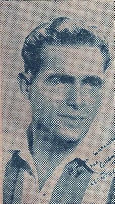 José González CABALLERO.1