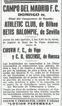 19310621Carteleríabc