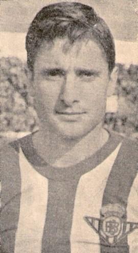 Martín Esperanza