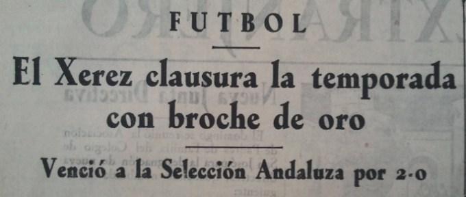 Fuente: Diario de Jerez 3 de julio de 1934