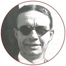 Leopoldo-Garcia-Duran