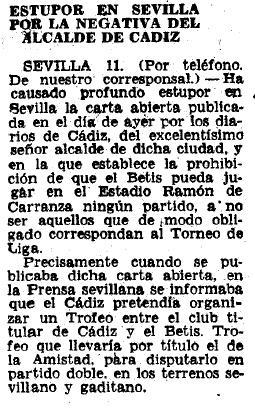 Fuente: Marca 12 de abril de 1958