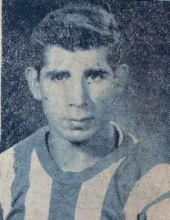 1964-Ansola Carranza