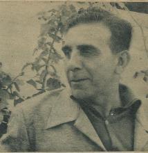Antonio Barrios-3