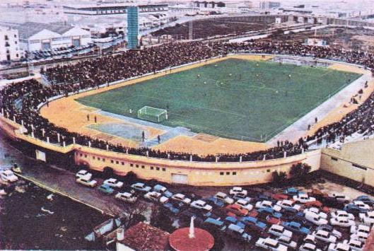 Estadio-Ramón-Carranza-Cádiz