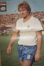 Poster-Borisa-Djordjevic-FK-Hajduk-_slika_O_298086