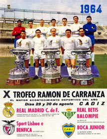 trofeo-carranza-1964.1