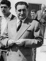 Benito VILLAMARÍN PRIETO-01