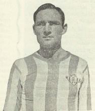 Eusebio RÍOS Fernández-VYB1962Nº23