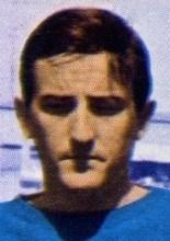 Ramón POSADA Calleja