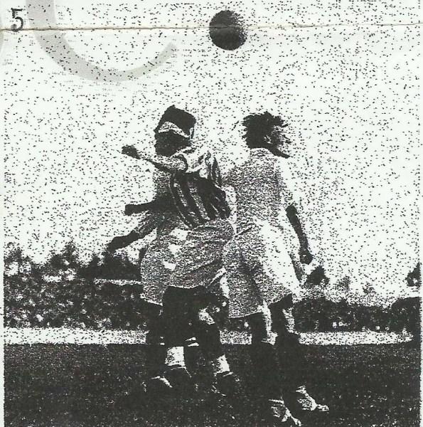 19281009serranoabc