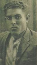 cachelo-19330828as