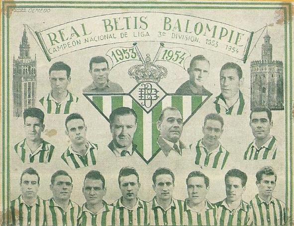 Cuadro 1953-54