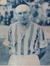 jesus-jimenez-santos-el-zurdo1930