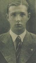 manolin-manuel-fernandez-19330828as