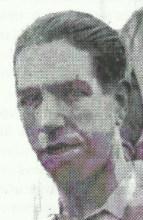 manuel-saldana-guijo