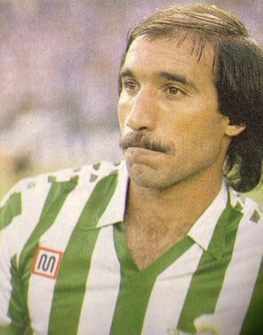 Ortega-1