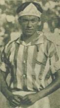 peral-jose-suarez-gonzalez-19330828as