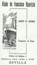 pascual-aparicio-garcia-1