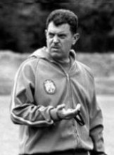 José_Villalonga