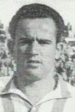 Manuel DOMÍNGUEZ Sánchez