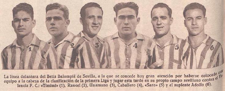 Fuente: Crónica 23 de diciembre de 1934