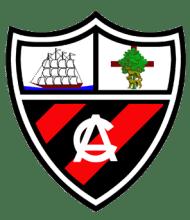 Arenas_Club