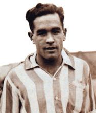 Pedro-Pablo-Areso-Aramburu