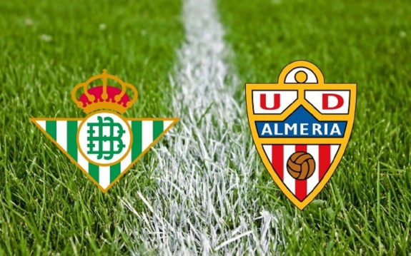 Real-Betis-vs.-Almería-XI