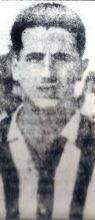 Roberto Martín Sáez