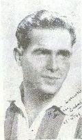 José González CABALLERO