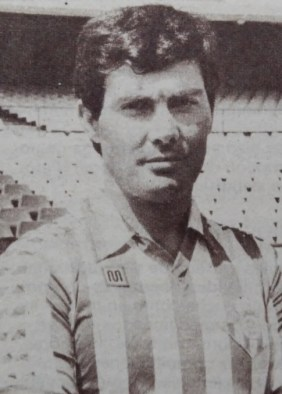 1984-12-19 Entrevista Paco Machín imagen