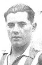Jesús JIMÉNEZ Santos