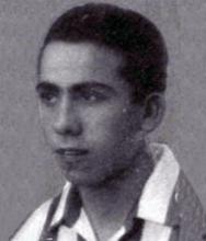 José BOHÓRQUEZ Salado