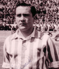 José PEÑAFUERTE Ruiz