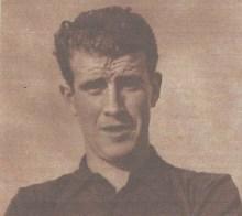 SimónLECUEandrade1935
