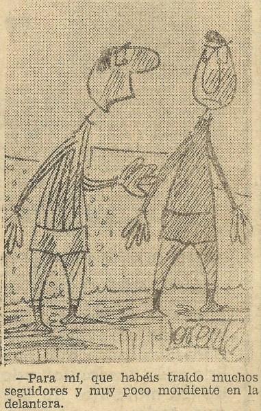 19670305DibujoLorente
