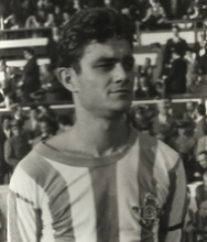 Francisco Grau Pla