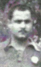 José RUIZ LÓPEZ