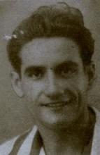 MORITA-AntonioMoraÁlvarez