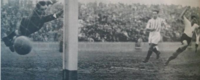 Valencia-Betis (NMP) AS 11-03-1935